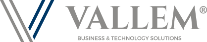 Vallem - BUSINESS & TECHNOLOGY SOLUTIONS
